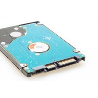 1st hard disk (operating system)