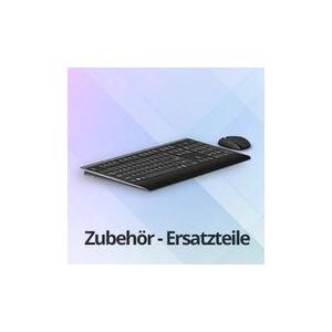 ZUBEHOeR-ERSATZTEILE