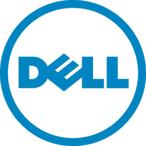 Dell Akkus