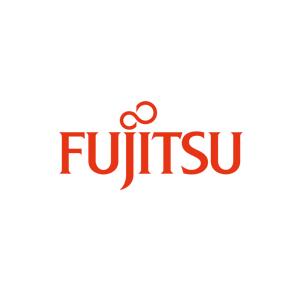 Fujitsu Akkus