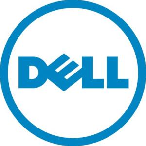 Dell Netzteile
