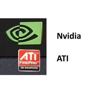 Grafikkarte / GPU