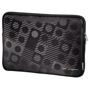 aha: Notebook-Sleeve Lenni Displaygrößen bis 44 cm (17,3...