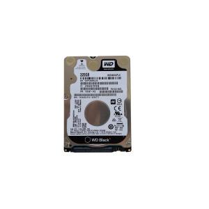 Western Digital Black WD5000BPKT interne Festplatte 320GB...