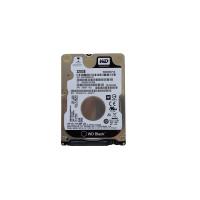 Western Digital Black WD5000BPKT interne Festplatte 320GB (6,4 cm (2,5 Zoll),...