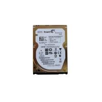 "SEAGATE MOMENTUS INTERNE FESTPLATTE IDE, DÜNN), 6,4 CM (2,5""), 320 GB, SA..."