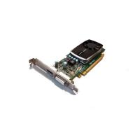 NVIDIA Quadro 600 - 1 GB - DDR3 (1 x DP, 1 x DVI)