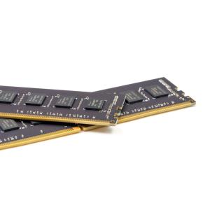 12 GB DDR3 RAM