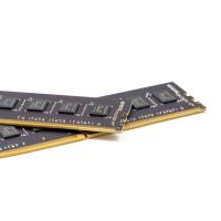 24 GB DDR3 RAM