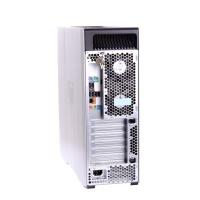 HP Z600 Workstation-Konfigurator