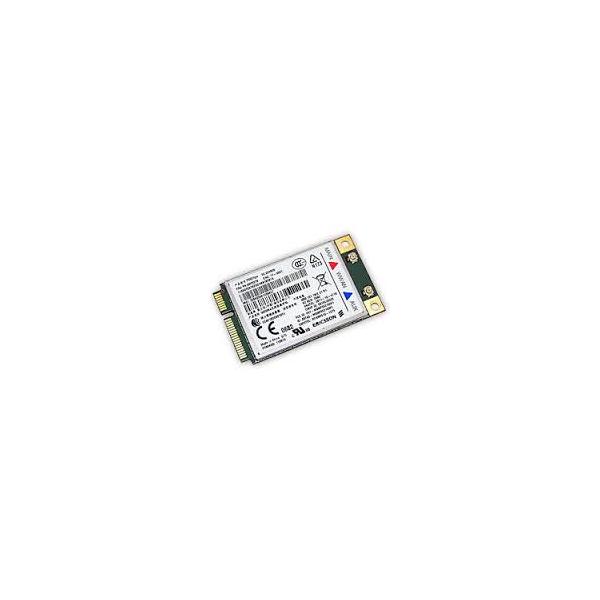 UMTS-Card für mobiles Internet (WWAN)