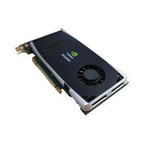 NVIDIA Quadro FX 1800