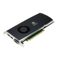NVIDIA Quadro FX 3800 - 1 GB - GDDR3 (2 x DP, 1 x DVI)