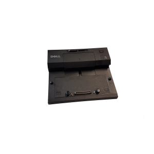 Docking-Station Dell E-Port 0PW380