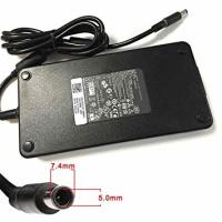 Original Dell Netzteil 240W für Dell Precision M6500, M6600, M6700, M6800