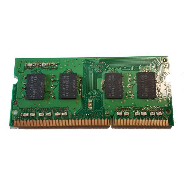 Notebook RAM 8 GB DDR3 passend für Latitude & Precision (Modellreihen in der Kurzbeschreibung)