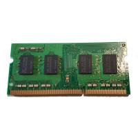 Notebook RAM 2 GB DDR3 passend für Latitude & Precision (Modellreihen in der Kurzbeschreibung)