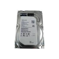 5 TB HDD - 2,5 Zoll