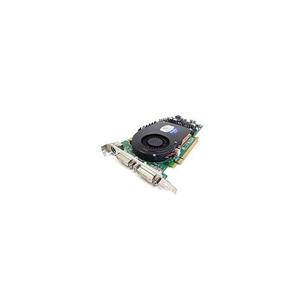 NVIDIA Quadro FX3450