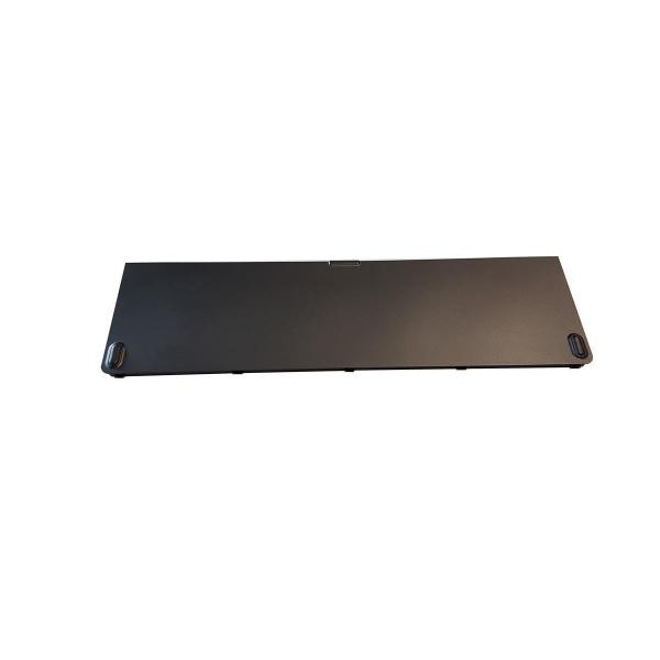 Akku (48 Wh) passend für Dell Latitude E4300, E4400