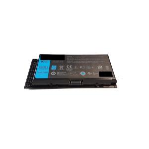 Akku (73 Wh) passend für Dell Precision M4600,...