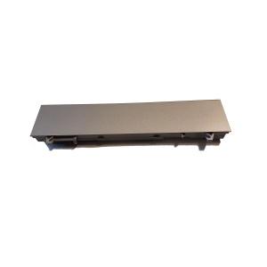 Akku (60 Wh) passend für Dell Latitude E6400, E6500,...