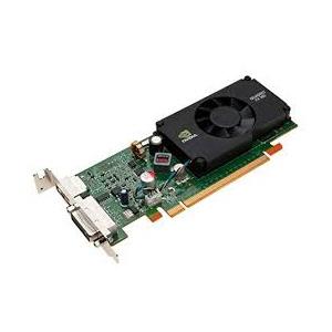 NVIDIA Quadro FX380