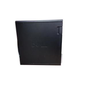 Dell T7500 Workstation | Intel Xeon E5620 2,66GHz | 32GB RAM | NVIDIA Quadro K600 | 250GB SSD + 4TB HDD