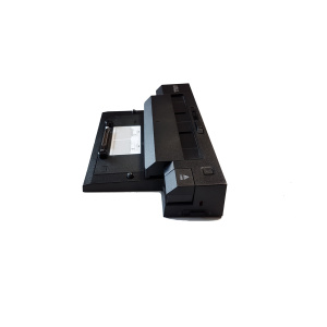 Docking-Station Dell E-Port Plus (USB 3.0)