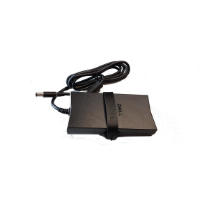 Original Dell Netzteil Slim 90W 0WK890