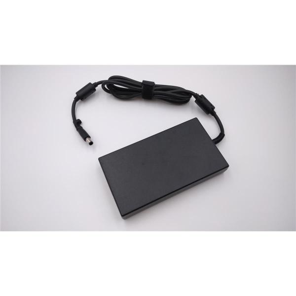HP Netzteil 200 Watt Inkl. Netzkabel C13 HP EliteBook HP ZBook 15, 17 P/N TPN-CA03