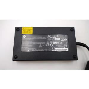 HP Netzteil 200 Watt Inkl. Netzkabel C13 HP EliteBook HP...