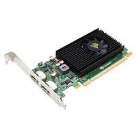 NVIDIA Quadro NVS 310, 512 MB, DDR3 (2 x DP)