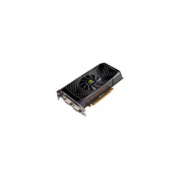 NVIDIA GeForce GT 545