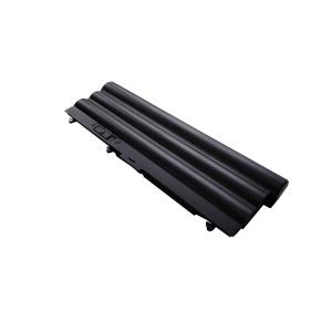 Lenovo ThinkPad Lithium-Ionen Laptop Batterie | 55++ | 9 Zellen | 94 Wh