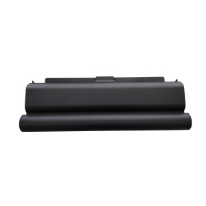 Lenovo 0C52864 9 Cell Extended Life Thinkpad Battery 57++