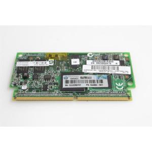 HP 1 GB | Flash Backed Write Cache (FBWC) Modul |...