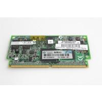HP 1 GB | Flash Backed Write Cache (FBWC) Modul | Für HP ProLiant DL580 G7 | P/N 505908-001