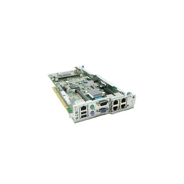 HP SPI Board SAS | ProLiant DL580 G7 - DL585 G7 | P/N 591199-001