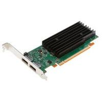 NVIDIA Quadro NVS 295 - 256MB - GDDR3 (2 x DP)
