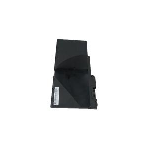 Original Akku für EliteBook 840 G1 Serie