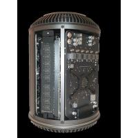 Apple Mac Pro 6.1 DodecaCore 12 Kern E5-2697 v2 2,70GHz, 64GB RAM, 500GB SSD,