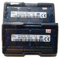 Upgrade auf 16GB für Notebooks