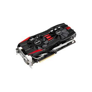 ASUS GeForce GT 780
