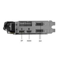 ASUS GeForce GT 780