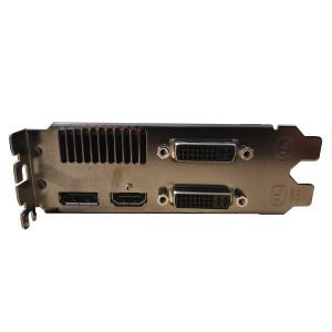 ATI Radeon HD5870