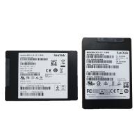 SanDisk SSD | 128GB