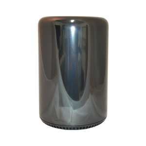 Apple Mac Pro 6.1 Hexa Core E5-1650v2 3,50GHz, 32GB RAM...