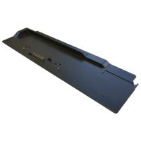 Fujitsu Dockingstation | FPCPR231 | Part No: CP662803 | inkl. 65W Netzteil