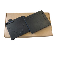 Original Akku für EliteBook 820 G2 Serie SB03XL